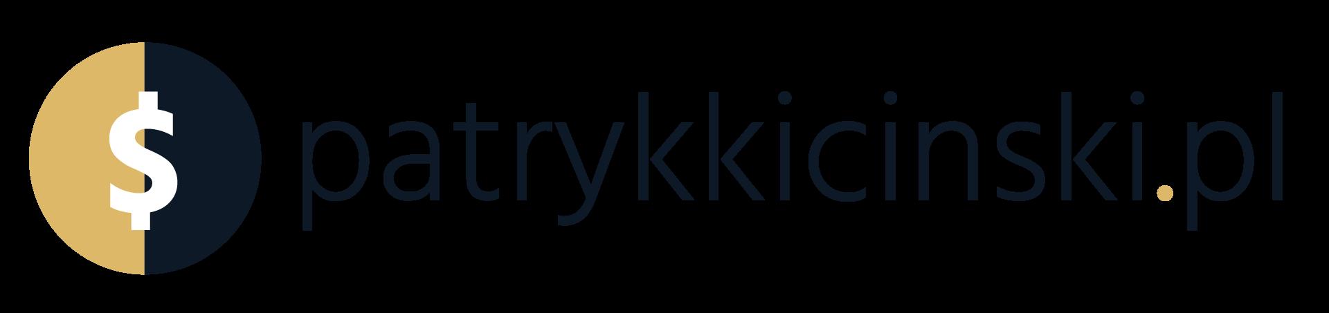 Pośrednik kredytowy w Poznaniu – Patryk Kiciński